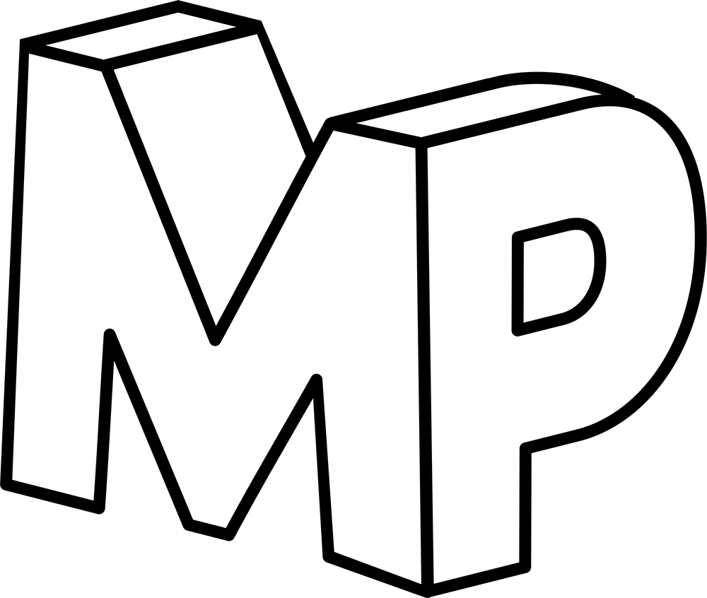 LogoBW_nocircle